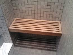 Teak Floor Mat How To Build A Teak Floor For A Shower Teak Water And Teak Flooring
