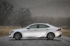 lexus is350 wheels 2016 lexus is350 reviews and rating motor trend