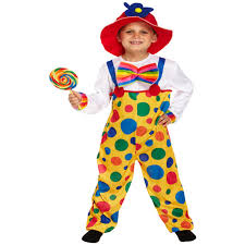 boys fancy costume party dress kids world book day play
