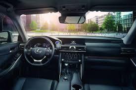xe lexus bao nhieu tien lexus is 2017 có giá bao nhiêu tại thị trường anh