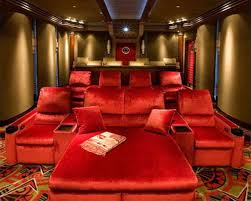 chicago home theater installation fair 80 home theatre designers inspiration design of best 20