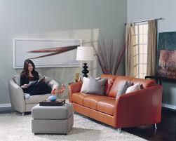 Palliser Alula Palliser Alula Sectional Sofa