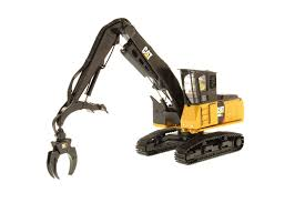 caterpillar track loader reviews caterpillar free image about