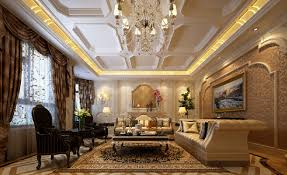 31 best different interior design styles 2017 for west list with