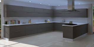 Kitchen Cabinets Hialeah Fl Ror Cabinetry U2013 We Are Wholesaler In Kitchen Cabinet With The