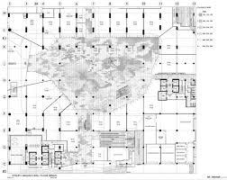 Retail Floor Plan Creator Retail Floor Plan Creator Distinctive Uncategorized Layouts