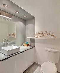 Bathroom Mirror Design Ideas Modern Bathroom Ideas Modern Bathroom Designs Interior Design