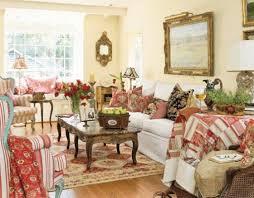 decor house furniture nautical home decor ideas for decorating