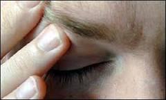 Sexo dá dor de cabeça aos homens, diz estudo alemão | BBC Brasil ...
