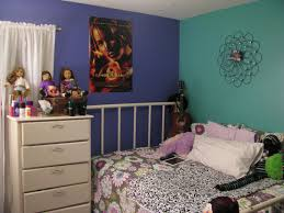 Teal And Purple Bedroom by Purple And Turquoise Bedroom Ideas Native Home Garden Design