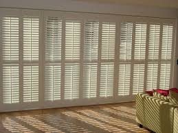 Home Depot Interior Window Shutters Decorating Plantation Blinds For Interesting Interior Home Design
