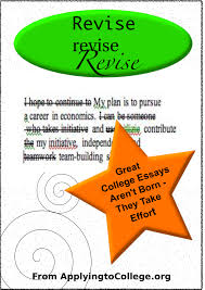 Buy a college essay online  Cheap