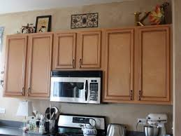 Crown Moulding Kitchen Cabinets Kitchen Cabinets Without Crown Molding Cabinet Ideas Faedba Amys