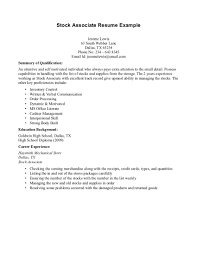 Resume Sample Pdf Free Download by Download Resume Examples Work Experience Haadyaooverbayresort Com