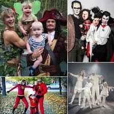 halloween family costumes pics babycenter best 25 sister