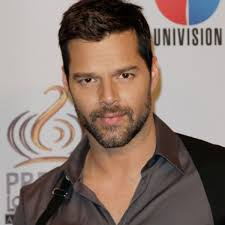 Famous Mexican Singers by Ricky Martin Singer Biography Com