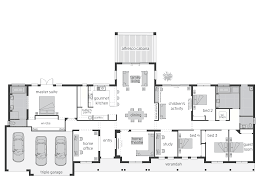 Executive Ranch Floor Plans 100 Floor Plans Ranch House Floor Plans 1950 Find The Right