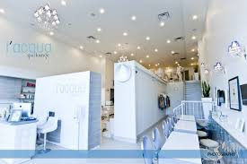chic salon styles dreamy salons and spas chic nail styles