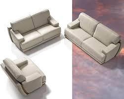 Carolina Leather Sofa by Sofas Center Traditional Brown Italian Leather Sofa Prime