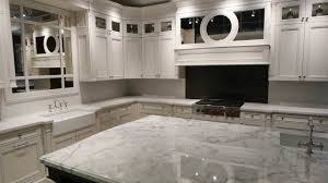 qtk fine cabinetry youtube