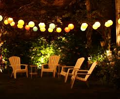 Diwali Decoration In Home 20 Diwali Decorating Ideas That Will Brighten Up Your Home