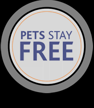 Cottages To Rent Dog Friendly by Pet Friendly Cottages Dog Friendly Cottages Welcomecottages