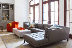 floor planning a small living room hgtv living room ideas