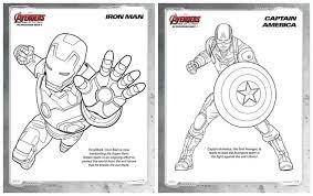 hulk coloring page avengers contegri com