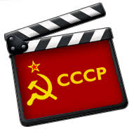 CCCP Combined Community Codec-Pack 2013-04-20 Final / 2013-05-20 Beta
