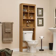 oak bathroom cabinets over toilet www islandbjj us