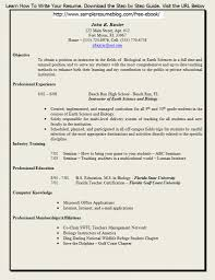 templates of resumes for teachers    gif  teacher cv template     SlideShare Sample Resume Esl Teacher