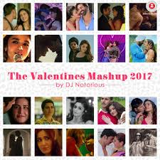 valentine mashup 2017 dj notorious mp3 song download mr jatt