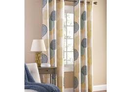 insulated curtains amazon wooden curtain rod brackets for double