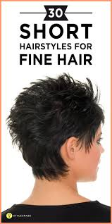 5609 best hairstyles images on pinterest hair style hairstyles