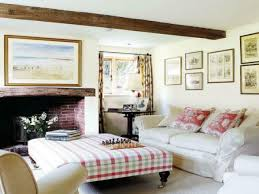 country style bedroom ideas english cottage decorating country