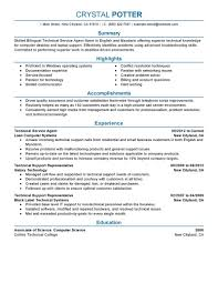personal trainer resume examples best bilingual technical service agent resume example livecareer create my resume
