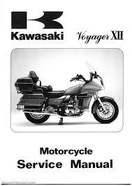 kawasaki voyager xii wiring diagram kawasaki voyager xii oil