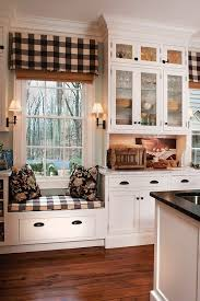White Country Kitchen Cabinets Best 25 Country Kitchens Ideas On Pinterest Country Kitchen
