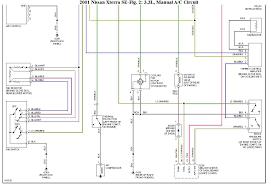 100 nissan pathfinder 2005 service repair manual download