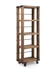 440 best tower u0026 tiered shelving images on pinterest shelving