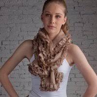alicepham | Alice Pham Travel Blog Post | Travel Blog - t-256803-1