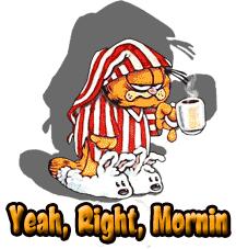 Μια καλημέρα είναι αυτή .... πές την κι ας πέσει χάμω ................ - Σελίδα 4 Images?q=tbn:ANd9GcS_KoVVm0VHCS7mZvvqnKEVRYtOGRcojeS7M5KsNJ-yKyQ0_tsxSg