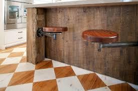 Reclaimed Kitchen Islands Rustic Reclaimed Wood Kitchen Island Ideas U2014 Flapjack Design