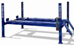 bendpak post lift bendpak post lift suppliers and manufacturers