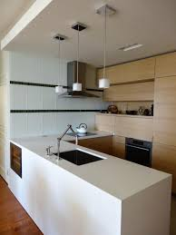 Kitchen Design Photos For Small Spaces Furniture New Kitchen Designs Kitchen Design For Small Space