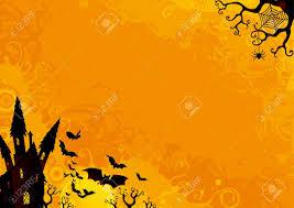 halloween pixel backgrounds halloween background orange clipartsgram com