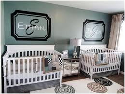 Luxury Nursery Bedding Sets by Bedroom Baby Comforter Sets At Walmart Baby Bedroom Furniture 15