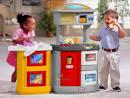 HCM - Vtoys bán &amp; cho thuê <b>đồ chơi</b> mầm non, trẻ em - chất lượng <b>...</b>
