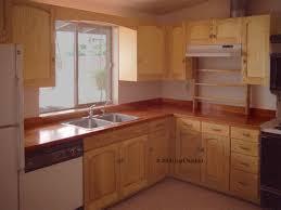 fresh cherry kitchen cabinets kitchen cabinets home design