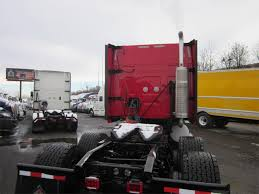 international trucks in maryland for sale used trucks on